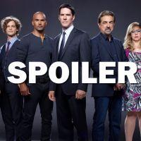 Esprits Criminels saison 11 : Derek va-t-il mourir ? La réponse !