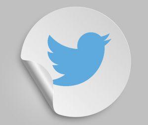 Twitterlance des filtres pour lutter contre le harcèlement