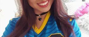 Julia Gameuse : la YouTubeuse violemment attaquée sur Twitter à cause de Tipeee