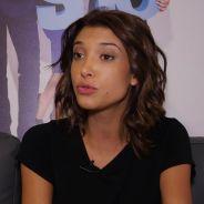 """Mélanie (Secret Story 10) sur les rumeurs de coucherie avec Pierre : """"C'est une énorme blague"""""""