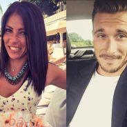 Julien (Secret Story 10) et Sophia : la photo qui prouve qu'ils n'ont jamais été en couple 😖