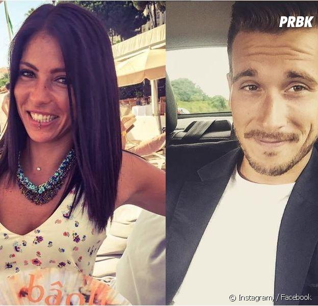 Julien (Secret Story 10) et Sophia : la photo qui prouve qu'ils n'ont jamais été en couple