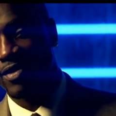 Akon ... son nouveau titre Oh Africa en vidéo !
