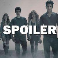 Teen Wolf saison 6 : Mason sera-t-il la prochaine cible ?