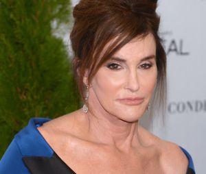 Caitlyn Jenner veut redevenir Bruce ? La rumeur difficile à croire venue des US