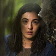 The Walking Dead saison 7 : Tara insultée sur son physique, coup de gueule de l'actrice