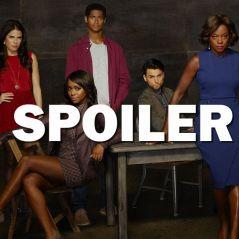 Murder saison 2 : qui a tiré sur Annalise ? La réponse va vous surprendre