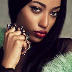 """""""Jolie garce"""" : Shay débarque avec un premier album féroce 💣"""