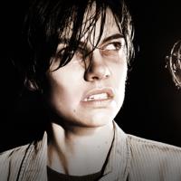 The Walking Dead saison 7 : Lauren Cohan très sensible à la violence de la série