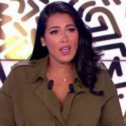 Ayem Nour : complexée par son ventre, bientôt de la chirurgie esthétique ?