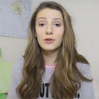 Emma CakeCup insultée par une internaute, elle la clashe violemment