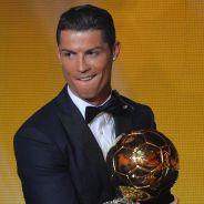 Cristiano Ronaldo gagnant du Ballon d'Or 2016 ? Le résultat aurait fuité