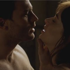 Fifty Shades Darker : nouvelle bande-annonce hot avec Jamie Dornan et Dakota Johnson