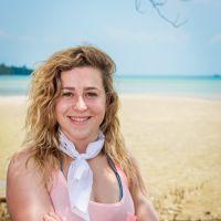 Gagnant de Koh Lanta 2016 : Candice, le profil parfait ?