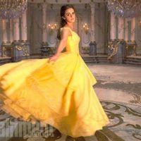 La Belle et la Bête : la version d'Emma Watson sera différente de celle de Léa Seydoux