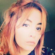 """Anaïs Camizuli balance sur la prod des Anges : """"C'est surjoué"""", """"on a tous un rôle"""""""