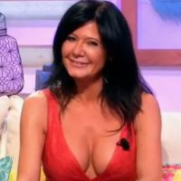 Nathalie (La villa des Coeurs Brisés 2) harcelée sur Twitter, elle raconte son enfer