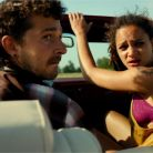 American Honey : Shia LaBeouf et Sasha Lane s'évadent dans un teaser fascinant