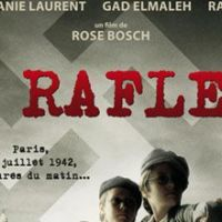 La Rafle ... LA sortie de la semaine !