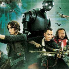 Rogue One : le film Star Wars que les fans attendaient