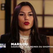 """Les Reines du shopping - Une ancienne gagnante balance : """"on nous pousse à casser les candidates"""""""