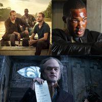 24 Legacy, Les Orphelins Baudelaire... les 10 séries qu'on attend le plus en 2017