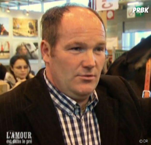 Jean-Pierre (L'amour est dans le pré 2010) s'est suicidé