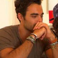 Julien Marlon (Les Princes de l'amour 4) privé de nouvelle prétendante ⛔