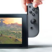 Nintendo Switch : toutes les dernières rumeurs sur la console
