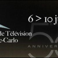 Le Festival de Monte-Carlo 2010 ... la date et les nommés ...
