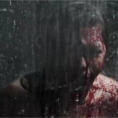 Alien Covenant : la bande-annonce flippante et sanglante de la suite de Prometheus