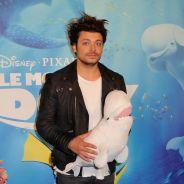 Astérix et Obélix : Kev Adams au casting du 5ème film ?