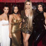 Kim Kardashian, Kylie et Kendall Jenner... Le clan gâte des SDF en toute discrétion pour Noël 👏