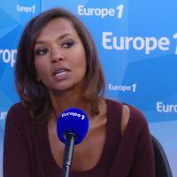L'amour est dans le pré : Karine Le Marchand pas fan de certains candidats, elle balance