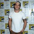 Tyler Posey : en plein tournage de Teen Wolf, il prend une décision radicale