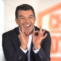 """Stéphane Plaza craque et parle de """"levrette"""" après une visite dans Chasseurs d'appart ! 🤣"""