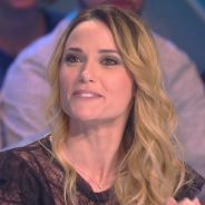 Capucine Anav séparée de Louis Sarkozy ? Elle répond aux rumeurs dans TPMP