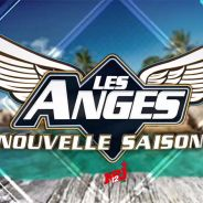 Les Anges 9 : Giuseppe, l'ange anonyme (et plutôt canon) de cette saison ?