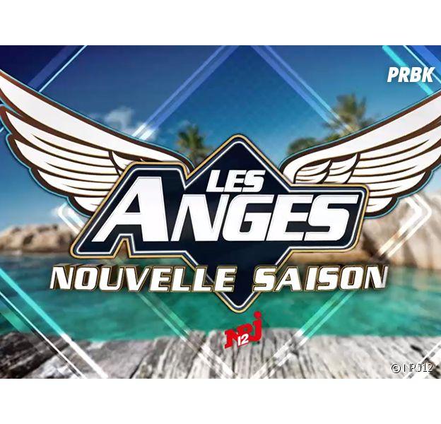 Les Anges 9 : Giuseppe, l'ange anonyme plutôt canon de cette saison ?