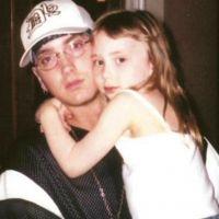 Eminem : sa fille Hailie Jade Scott est devenue sublime et épanouie malgré son enfance terrible