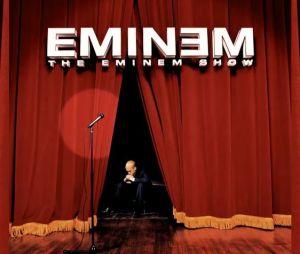 """""""Hailie's Song"""", la chanson d'Eminem dédiée à sa fille, sortie en 2002 sur l'album """"The Eminem Show"""""""
