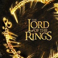 La Trilogie du Seigneur des Anneaux en Blu-Ray !