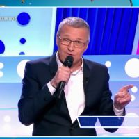 Cyril Hanouna accuse Laurent Ruquier de plagiat, il réagit en direct !