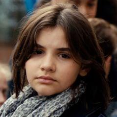 Jamais Contente : rencontre avec la jeune star du feel good movie ado du début 2017