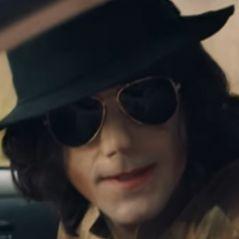 """Michael Jackson ridiculisé dans une série ? Sa fille Paris Jackson furieuse : """"Où est le respect ?"""""""