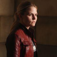 Once Upon a Time saison 6 : Jennifer Morrison sur le départ ?
