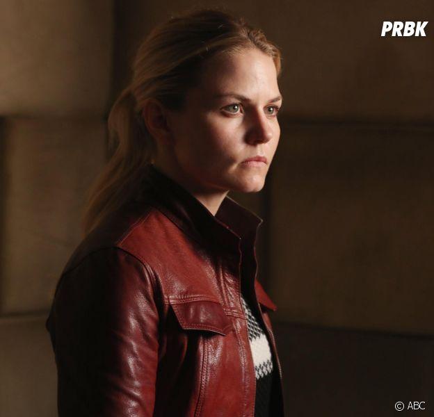 Once Upon a Time saison 6 : Jennifer Morrison va-t-elle quitter la série ?