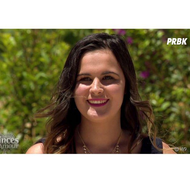 Marina (Les Princes de l'amour 4) éliminée par Benoît : elle dévoile son petit ami sur Instagram