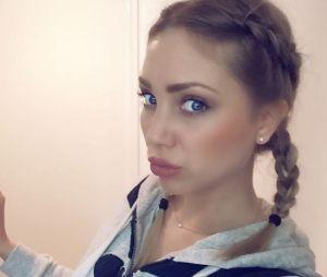 Anastasiya (The Game of Love) a-t-elle eu recours à la chirurgie esthétique ?