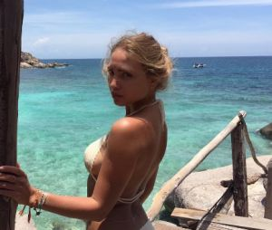 Anastasiya (The Game of Love) est-elle passée par la chirurgie esthétique ?
